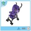 Boguet de bébé simple avec la ceinture de la sécurité 5-Point (SH-B2)