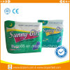 Serviettes Sanitaires Hot Sale Sunny Girl