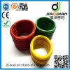 Dynamic Seal (O-RING-0135)를 위한 세륨 Confirmed O-Ring를 가진 이음새가 없는 Colorful Nitrile 70 Duro JIS-2401