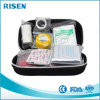 El kit al por mayor de la ayuda del kit de primeros auxilios de la aduana de la fábrica EVA/First al aire libre/impermeabiliza el kit de primeros auxilios