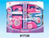 B/o conjunto de aparelhos domésticos (LUZ&MÚSICA) (917729)