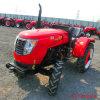 20HP 4WD Huaxia Lista de Preços do Trator