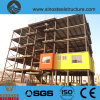 Ce BV ISO патенты стали структуры квартира (TRD-023)