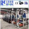 De plastic Pulverizer van de Hoge snelheid LLDPE Rotomoulding Machine van het Malen