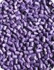 Batch matrice P7007 del PE viola di colore per la pellicola di salto, stampaggio ad iniezione, espulsione dello strato