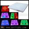 diodo emissor de luz Dance Floor Digital Dance Floor de 1152PCS*5mm RGB