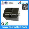 Ccvpl-200 Digital Mold Counter mit CER
