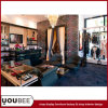Мебель индикации салона женское бельё повелительниц от фабрики Zhongshan