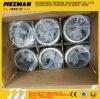 Fodera del cilindro delle parti di motore di Weichai Td226b 13056682