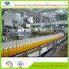 Máquina de enchimento para o preço da máquina de enchimento do sumo de laranja