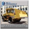Compactor LLC220 места захоронения отходов 20 тонн