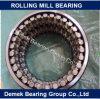 Quatro linhas do rolamento de roletes cilíndricos 313673 FC3446130 Rolamento laminadores