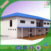 최신 Sale Nice Building Design Prefab House 또는 Living를 위한 Prefabricated House