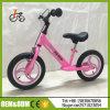 Model 2017 bon marché bicyclette en acier d'équilibre de 12 pouces avec la conformité de la CE/bicyclette neuve d'équilibre de bébé de modèle
