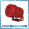 Mini sirena del motore elettrico di FATO MS-190