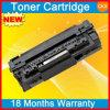 Cartucho de tonalizador 51X Q7551X para LaserJet M3027/M3027xmfp/M3035mfp/M3035xs Mfp/P3005/P3005D/P3005dn/P3005n/P3005X
