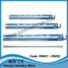 Barres de douche et de douche à rideau de douche (R5001-R5003)