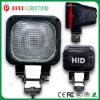 Lámpara OCULTADA de la niebla del trabajo Light/HID