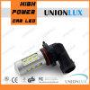 Feu de brouillard à LED SMD 3535 LED Lampes de feu automatique