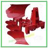 Aratro rovesciabile idraulico dell'azienda agricola dell'aratro