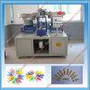 Machine d'Assemblée d'automatisation pour le clip de vêtements avec le prix usine