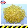 C9樹脂の熱可塑性のマーキングの熱い溶解の接着剤