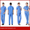 Hot Sale Good Quality Engineer Work Clothing Uniformes para o verão (W13)