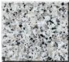 G640 de Grijze Tegels van de Vloer van het Graniet voor de Tegel van de Bevloering