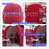 De lichte Opblaasbare Tent van het Bureau (mic-806)