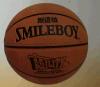 インポートされた物質的なWickingのスポーツのバスケットボール