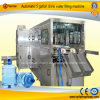 Máquina del agua del barril