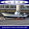 2015 Vissersboot Panga van Hardtop Panga23ha