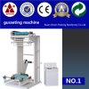 Verticale Machine Gusseting
