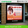 Pantalla de visualización a todo color al aire libre de LED de Chipshow Ad10