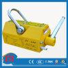 elevatore magnetico permanente d'acciaio di maneggio del materiale 2000kg (JG)