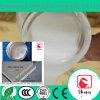 PVC端バンディングの白の接着剤