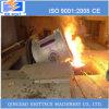 La garanzia della qualità introduce la fornace elettrica