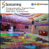 P62.5 Slim en Portable Buy LED Dance Floor