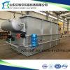 Procesamiento de lácteos Tratamiento de Aguas Residuales (DAF), 1-300tons / Hora