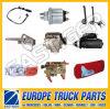Plus de 200 pièces Pièces électriques pour camion