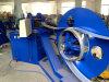 기계를 형성하는 F1600 완전히 자동적인 나선형 관