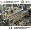 Изготовление нештатной автоматической машины для пластичного оборудования