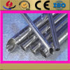 pipe de l'acier inoxydable 304 321 316L et tubes soudés de pipe sans joint de tube