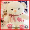 Подарок влюбленных пар Мишка мягкие игрушки с вышивкой частоты сердечных сокращений