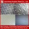 Piatto d'acciaio laminato a caldo dell'ispettore per il pavimento della struttura