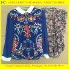使用された衣服、/Second手の衣類によって使用される衣類/Fashiongおよびよじ登る梱包された衣服
