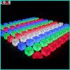 Impermeable teledirigido iluminado LED cubo asiento 40 cm