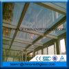 Alta qualidade vidro esperto da grande clarabóia do tamanho