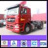 Sinotruk HOWO 4X2 Camiones tractores