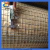 工場価格は溶接された金網ロールに電流を通した